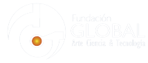 Fundación Global AC&T